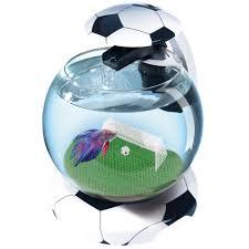<b>Аквариум Tetra Cascade Globe</b> Football 6,8л по цене 3 371.00Р ...