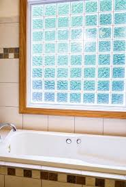 what you ll need to install glass block windows window installation