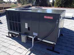 goodman ac unit. air controlled environment _goodman unit goodman ac d