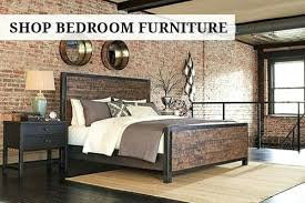 Furniture Stores In The Dallas Fort Worth Metroplex Second Hand