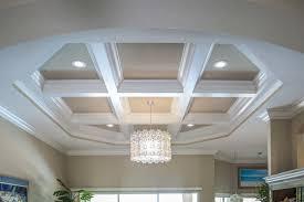 Coffered Ceiling Designs Photos Coffered Ceiling Design Beams Coffer Decoratorist 10516