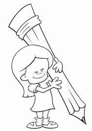 Disegni Per Bambini Autistici Il Lupo E L Agnello Portale Bambini