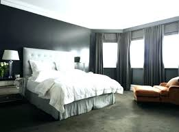 what carpet with grey walls beige light color paint goes brown gray dark bedroom and ideas for pictures colored colors