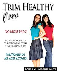 Trim Healthy Mama 0988775115 Amazon Price Tracker
