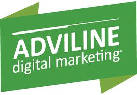 Planificacion De Marketing Marketing Digital Agencia De Marketing Online Redes