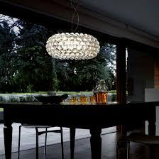 Lampe Esszimmertisch Für Lampen Esstisch Otvechayka New Esstisch