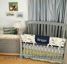 regular green and gray baby bedding p2052388 black and white chevron baby bedding navy crib bedding artistic green and gray baby bedding