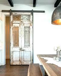 wooden arrow decor wooden arrow decor old wood wall decor antique door ideas best old doors