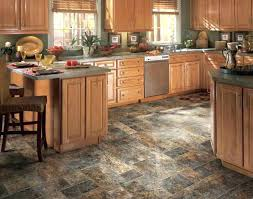 kitchen floor ideas on a budget. Cheap Flooring Ideas For Bedroom Medium Size Of Kitchen Budget Floor And Decor Locations . On A F