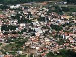 imagem de Itaguara Minas Gerais n-2
