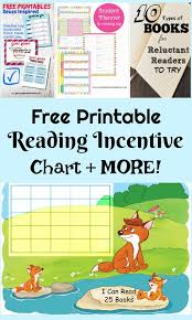 Reading Sticker Chart Free Printable Summer Reading Incentive Sticker Chart Worksheet