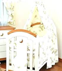 canopies baby cribs – thesocialmedia.site