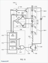 Magnum inverter wiring diagram best dodge magnum relay fuse box diagram circuit wiring diagrams wiring sandaoil co refrence magnum inverter wiring diagram