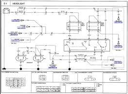 tech 1997 hyundai tiburon engine wiring diagram guide and 1997 Hyundai Elantra Engine Diagram kia optima stereo wire diagram wiring library 1997 hyundai elantra engine diagram 2003 hyundai tiburon v6