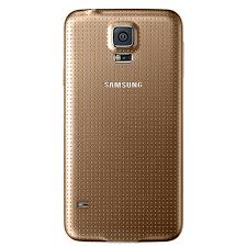 samsung galaxy s5 gold bandaid. earlier today, t-mobile announced that it would start selling the gold galaxy s5 on may 30th. as turns out, this is launch date for all of major samsung bandaid