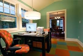 home office rug placement. Area Rug Placement In Bedroom Contemporary Home Office By Construction Pictures . F