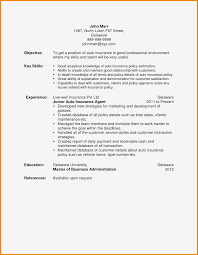 health insurance essay home health care aide resume sample healthcare cv template