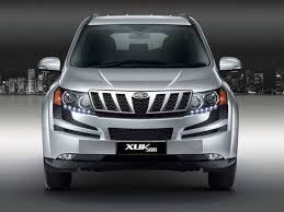 mahindra new car releaseBest Mahindra New Car Launch Price Specs and Release Date  Car