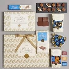 taste of switzerland gift bag 15 marks and spencer s