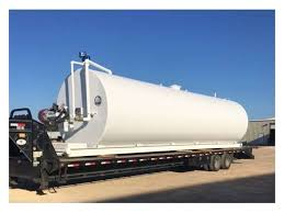 12000 Gallon Tank Chart Fuel Tanks For Sale Equipment Trader