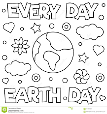 Earth Coloring Stock Illustrations – 1,876 Earth Coloring Stock  Illustrations, Vectors & Clipart - Dreamstime