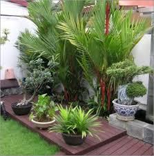 Small Picture Balcony Garden Exporter Manufacturer Supplier Balcony Garden India