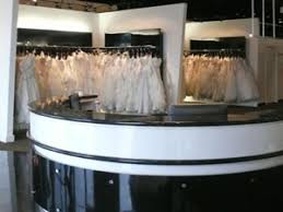 impression bridal store find the perfect wedding dress Wedding Dress Shops Houston Wedding Dress Shops Houston #35 wedding dress shops houston tx