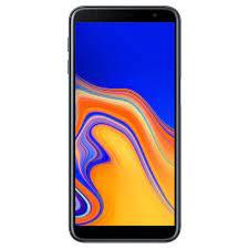 Samsung Galaxy J6 Plus 32 GB Akıllı Telefon Fiyatı - Vatan Bilgisayar