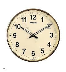 light up wall clock light up wall clocks elegant circular og wall clock circular og wall light blue wall clock