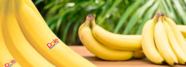 Bananas Dole Com