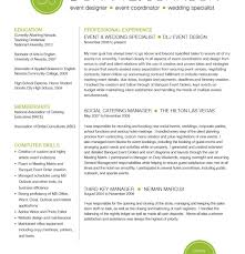 Awful Two Page Resume Template Templates Modern 2 Free Mac Pages