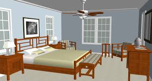 Cost vs Value Project Master Suite Addition Remodeling