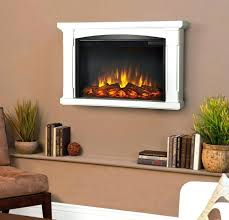 electric wall fireplace room decor electric wall mount fireplace ideas nice fireplaces within mounted idea electric