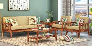 wooden sofa designs for living room where to wooden sofa sets in modern wooden sofa wooden sofa