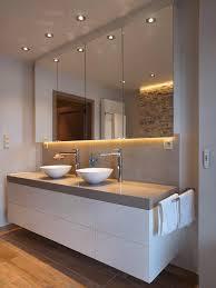 bathroom furniture ideas. designs bathroom furniture ideas i