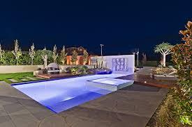 pool lighting ideas. 15nataliectcosdesigns870x579 pool lighting ideas h