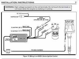 wiring diagram great 10 msd 6al wiring diagram instruction msd msd 8869 at Msd Wiring Harness