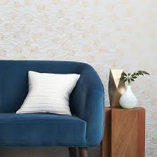 ... Large Size Temporary Wallpaper For Apartments Picture That Really  Modern To Decorate Your Home Ideas Furniture ...