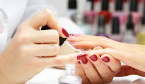 let s do beauty the best nail salons