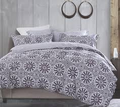 twin purple bedding sets purple twin comforter oversized twin bedding purple twin xl bedding sets