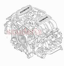 replacement engine out drive plate tiptronic out flywheel porsche boxster 1997 replacement engine out drive plate tiptronic out flywheel manual transmission out enlarge diagram