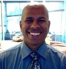 Dr Steve Dorsey | Method Schools