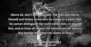 Self Deception Quotes Sayings And Messages Best Quotes Ever Enchanting Deception Quotes