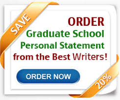Example Biographical Statement Graduate School   the social work