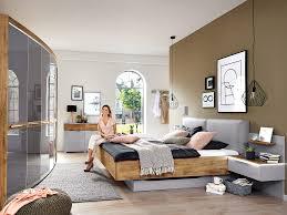 Schlafzimmer Mondo Casante In Grau Dekor Von Mondo Und Komplette