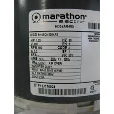 baldor capacitor wiring diagram wiring diagram and schematic design baldor motor wiring diagram 84z04004 car