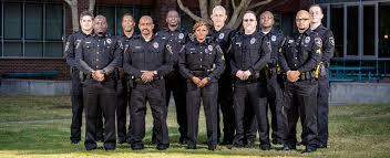 Dallas Police Organizational Chart Police