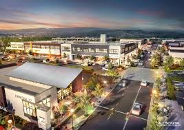 Bugatti's beaverton beaverton sihtnumber 97005. Cedar Hills Crossing Is About To Look A Lot Different Updated Oregonlive Com