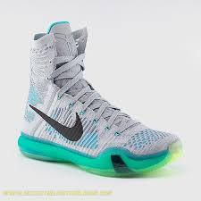 nike shoes 2016 basketball men. 2016 latest design basketball shoes / mens nike kobe x elite elevate wolf grey | white light retro ynvb234e9ycscf men r