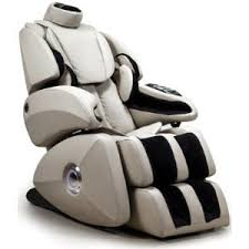 massage chair brands. whole body massage chair best brands in 2016 until 2017 making the right choices e